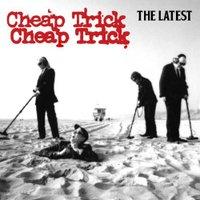 Cheap_trick_