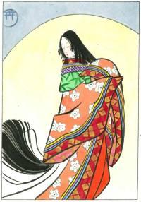 Suzumoto201107_