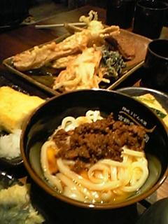 吉祥寺麺通団