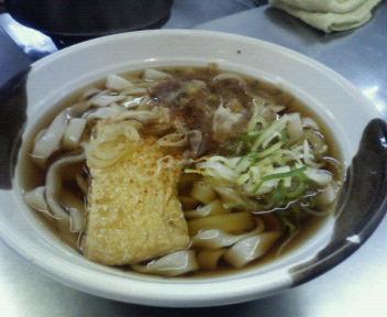 本日のお昼ごはん@名古屋駅