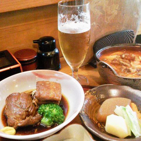 本日のお昼ごはん@前橋